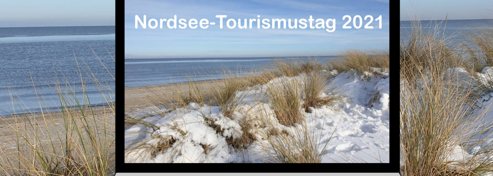 Nordsee Tourismustag
